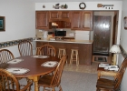560-dining-kitchen