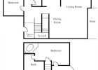floorplan_whitebirch_estate
