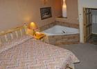 mstr-bedroom