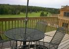 wb-estates-deck