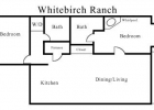 floorplan_whitebirch_ranch