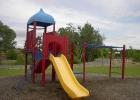 wb-playground