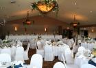 wedding-ballroom3