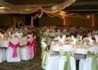 wedding-reception4