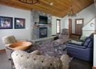 beach-house-lr-1622