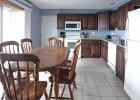 Beach-House-460-Kdoor-0560-002