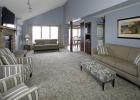 Beach-House-460-LR-0595