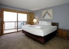 Beach-House-461BR-0432