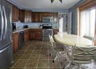Beach-House-461K-0469