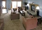 Beach-House-461LR-0491