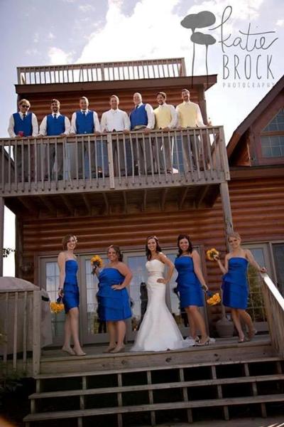 boathouse-wedding