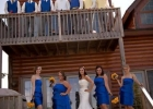 boathouse-wedding