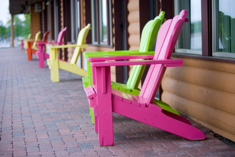 breezy-ctr-chairs-lg-ver