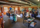 deacons-lodge-pro-shop