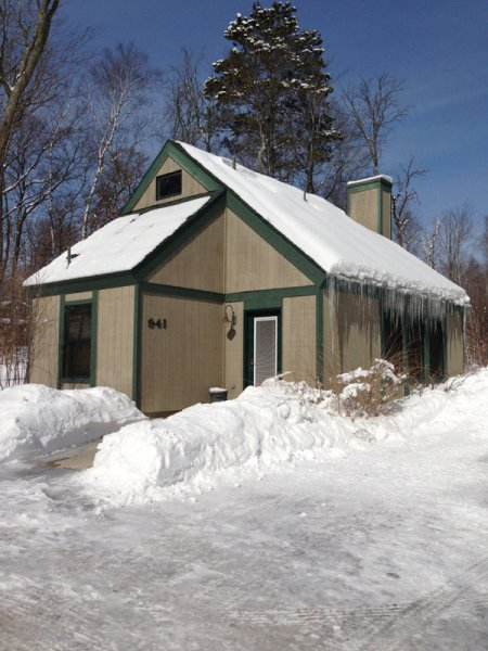 exterior-winter