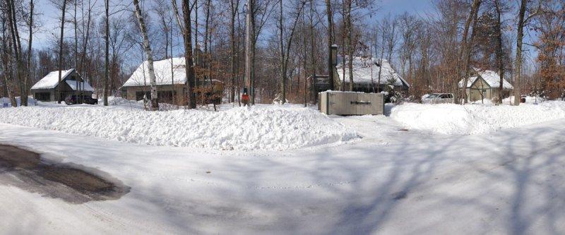 winter-pano