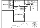 govs-house-floorplan