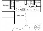 govs-house-floorplan