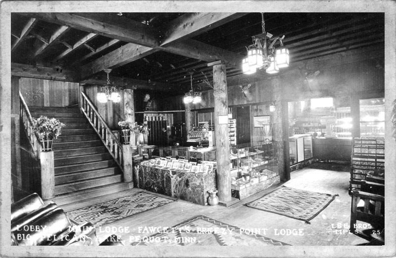 history-lodge1