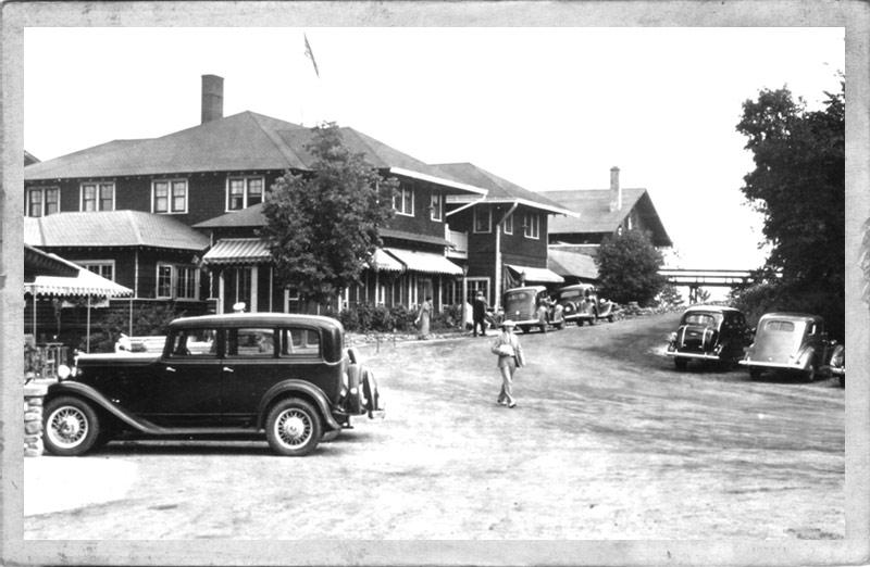 history-resort1