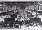 history-dining-hall