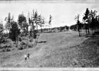 history-golf