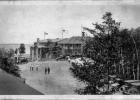 history-resort2