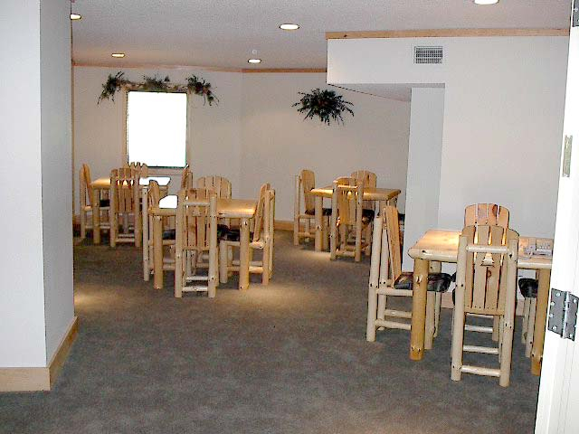 hospitality-crosslake-room