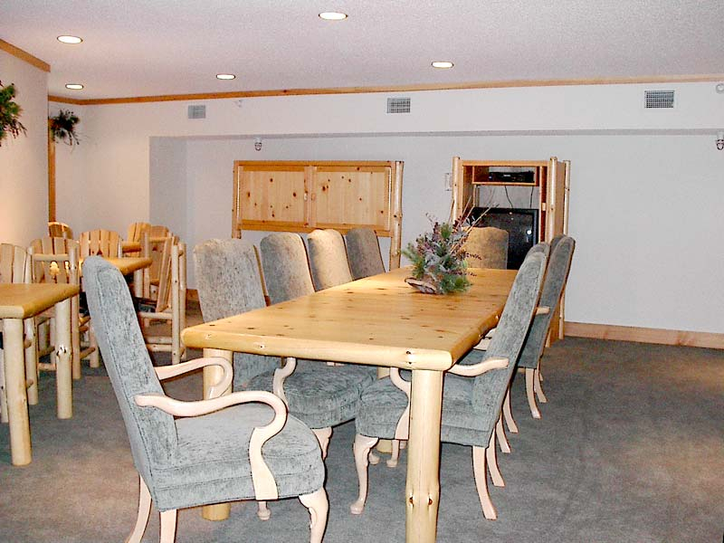 hospitality-nisswa-room