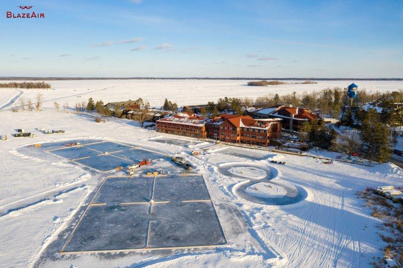 Pond-Hockey-2021
