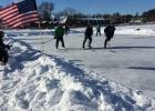 winter-icefest11