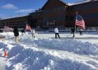 winter-icefest10