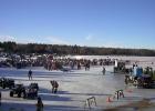 winter-icefest03