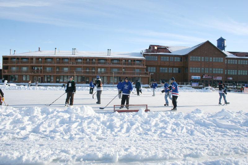 winter-icefest04