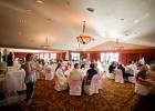 wedding-ballroom2