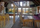 breezy-point-resort-lakeside-loft-6