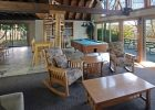 breezy-point-resort-lakeside-loft-7