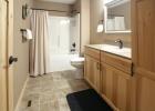 LakeLookout-Bath-0403