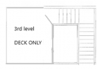 Lakeside-Lookout-Third-Level