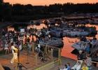 bpr-elvis-show-at-dockside