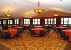 lakeview-ballroom