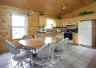 Park-kitchen-7324
