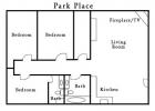 parkplace99