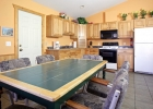 Spruce-kitchen-7345