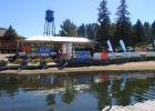 lake-marina1