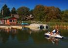 lake-marina2