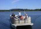 lake-marina3