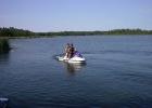 lake-marina4