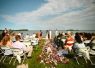 wedding-breezy-point