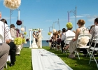 wedding-outdoors